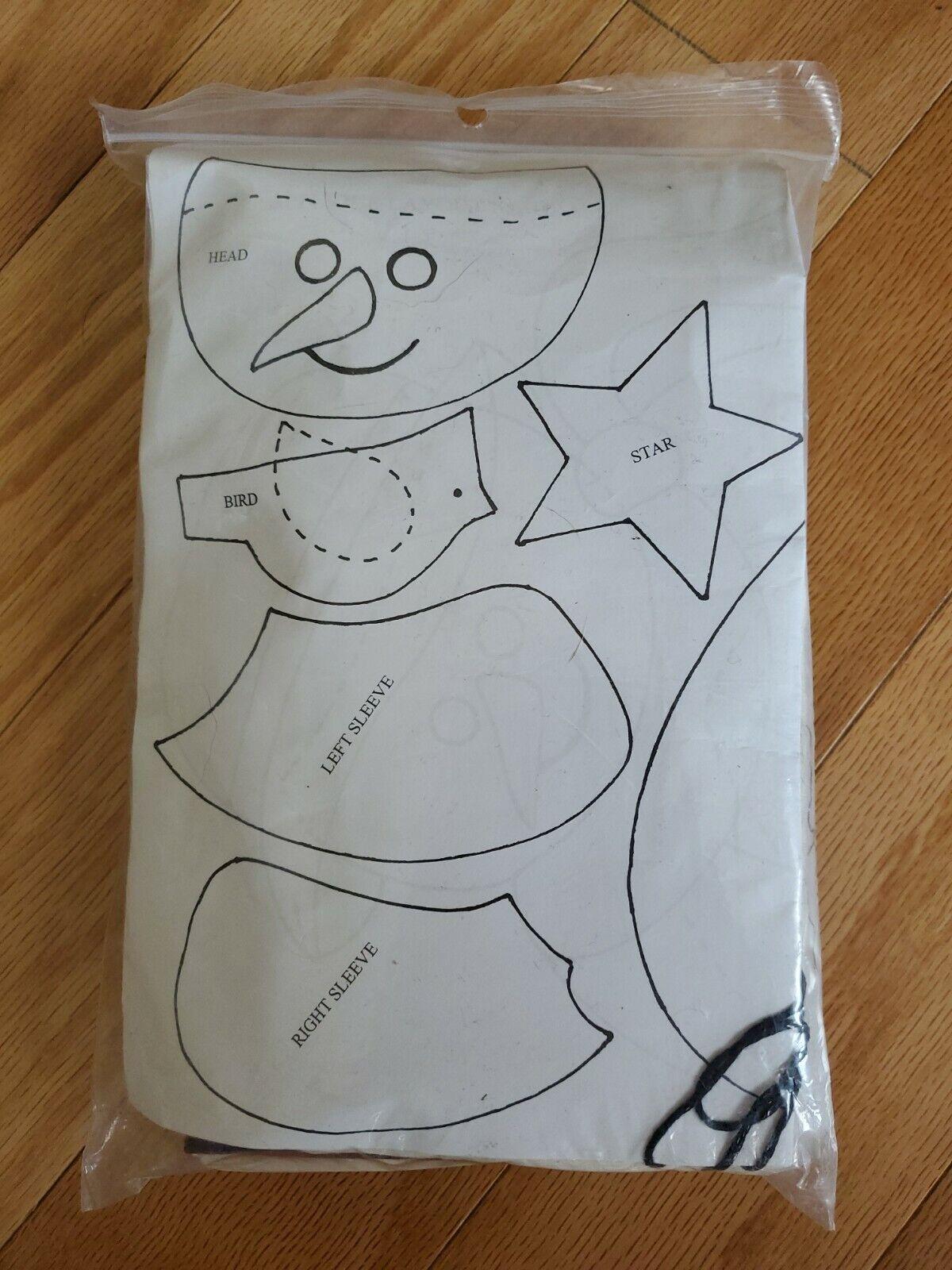 Decken yeehao Gro/ßmutter-Blumen-Garten-Schablone handgefertigt Quilt-Taschen Kissen 39 mm