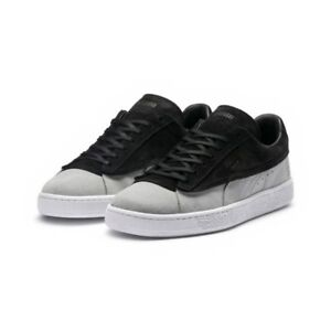2c15f48709bcab Image is loading STAMPD-X-PUMA-SUEDE-CLASSIC-Size-8-50TH-