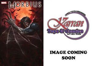 Marvel-Comics-2020-Morbius-3-Skan-Main-Ryp-Connecting-Cover-NM-1-8