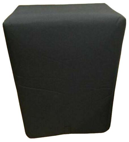 vox196//7p Tuki Padded Covers Vox Mini SuperBeetle Head /& 1x10 Speaker Cabinet