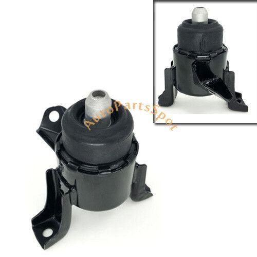 For 2003-2007 Pontiac Vibe Disc Brake Pad Installation Kit Front API 44156WP