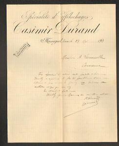 MASSAGUEL-81-USINE-d-039-EFFILOCHAGES-034-Casimir-DURAND-034-en-1903