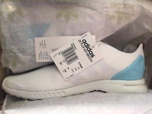 Adidas 3 Gr S78965 1 Sneaker Samba Neu W Adv Flux Zx Smooth Tubular 39 Donna pq0xvHdd