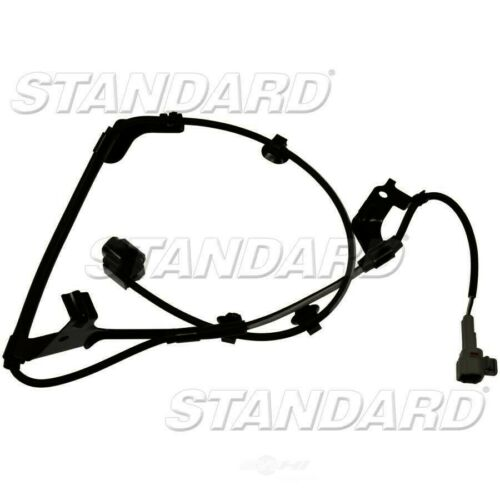 ABS Wheel Speed Sensor Wire Harn fits 2003-2010 Toyota 4Runner FJ Cruiser  STAND