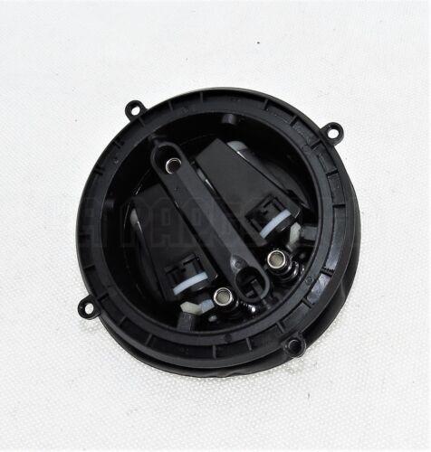 Vauxhall Opel Vectra-C Meriva-A //02-09 Adjustable Door Mirror Motor Actuator