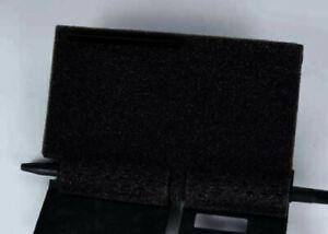 HVAC Temperature Valve ACDelco GM Original Equipment fits 10-15 Chevrolet Camaro