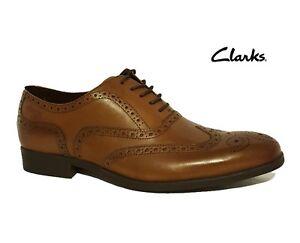 35895091a65 CLARKS