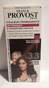 Coloration-Permanente-3-3-Mon-Chatain-Fonce-Ensoleille-De-Franck-Provost