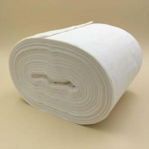 90-366cm-Gauze-Cheese-Cloth-Cheesecloth-Butter-Muslin-White-Cloth-Fabric