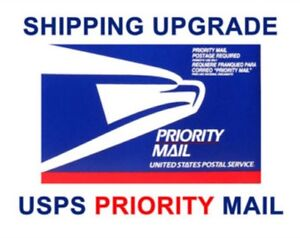 Upgrade-Your-Order-To-Priority-Shipping-For-Only-6-95-1-3-Day-Size-50-450-Only