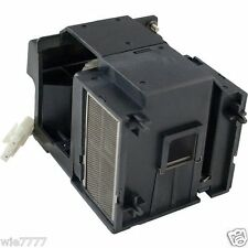 INFOCUS LS4805, SP4805 Projector Lamp with OEM Phoenix SHP bulb inside