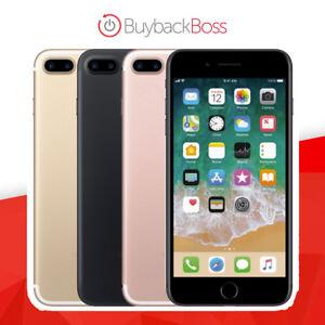 Apple-iPhone-7-Plus-32GB-128GB-256GB-Unlocked-AT-amp-T-Sprint-T-Mobile