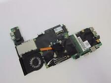 HP Elitebook 2740p Tablet Laptop Motherboard & CPU i5-M520 2.40GHz - 600463-001