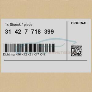 Original-BMW-31427718399-Dichtring-K46-K42-K21-K47-K49