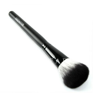Large-Makeup-Brush-Foundation-Powder-Soft-Goat-Hair-Make-Up-Blush-Cosmetic-Tools