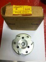 Vintage-delta Rockwell Heavy Duty Steel Moulding Cutter Head No. 34-228 U.s.a.