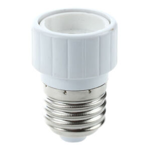 E27-vers-GU10-led-lumiere-Adaptateur-douille-culot-adapte-lampe-ampoule-Y1K7