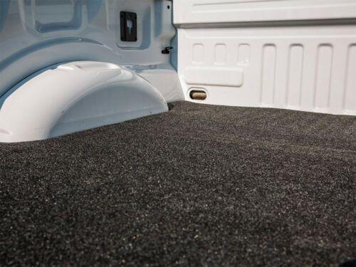 Gator Carpet Truck Bed Mat fits 2007-2016 Toyota Tundra 6.5 FT