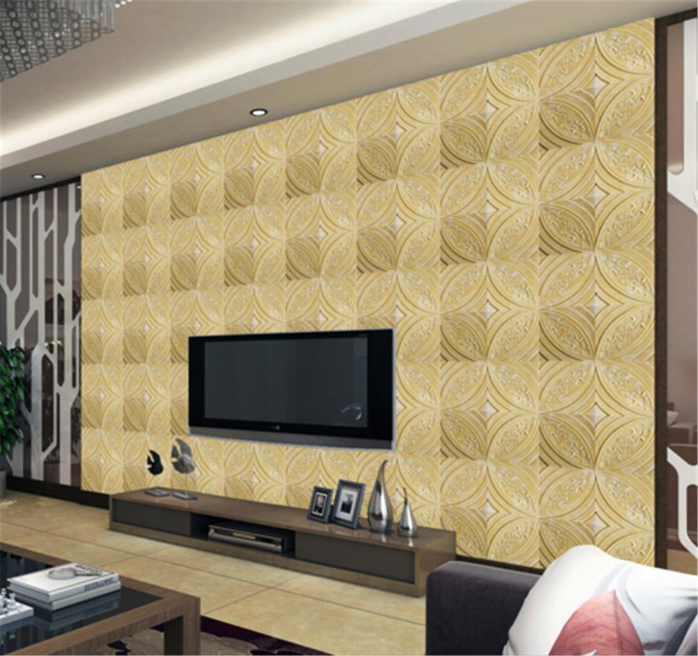 3D Plaid Pattern 939 Wallpaper Mural Paper Wall Print Wallpaper Murals UK Carly