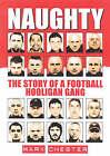 Naughty by Mark Chester (Hardback, 2003)