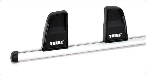 THULE 314 Ladungsbegrenzer 2 Stück Thule Professional