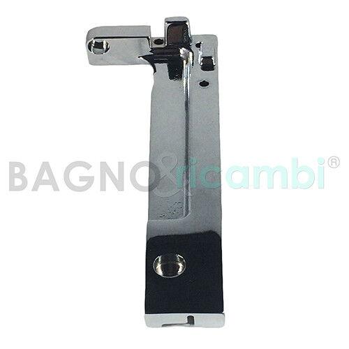 Reißverschluss Für Kabine Dusche Tecnostar Cesana Metall Version 2 61090059003