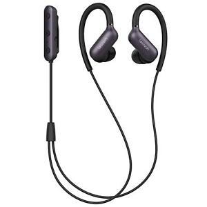 Best wireless noise cancelling headphones