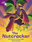 Rigby Star Independent Purple Reader 4: The Nutcracker by Pearson Education Limited (Paperback, 2003)