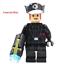 LEGO-Star-Wars-Minifigures-Han-Solo-Obi-Wan-Darth-Vader-Luke-Yoda-Fox-Rex-R2D2 thumbnail 201