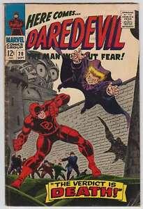 L7176-Daredevil-20-Vol-1-VG-Estado