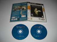 MESSIAH Pc Cd Rom SO - FAST SECURE POST