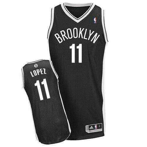 adidas brooklyn jersey Off 53% - www.bashhguidelines.org