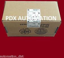 20202021 1year Warranty Sealed 1766l32bxb Micrologix 1400 1766 L32bxb Series C