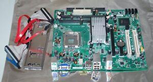 INTEL DG31PR VGA DRIVER FOR MAC