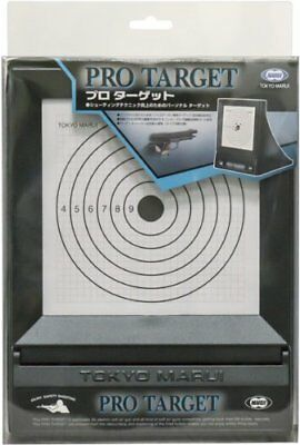 Tokyo Marui No101 professional catch target for Air Gun Parts Japan