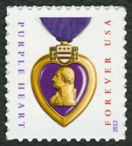 #4704 Violeta Corazón, Nuevo Cualquier 5=