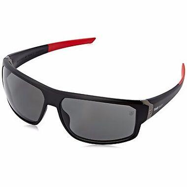 Tag Heuer Racer2 9223 901 Rectangular Mens Sunglasses