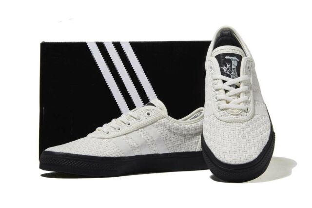 Adidas ADIEASE X GASIUS Sneakers (BY4519) Athletic Shoes Skateboarding