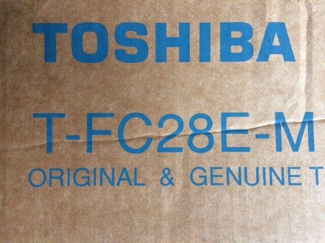 Toshiba T-FC28E Original  6AJ00000048