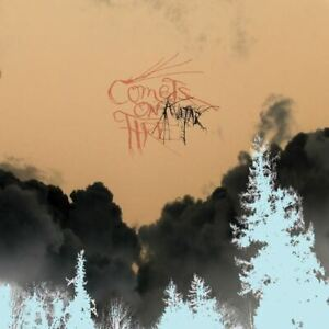 COMETS-ON-FIRE-avatar-CD-album-space-rock-psychedelic-rock-indie-rock-rock