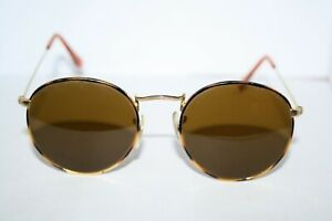lunette soleil ray ban