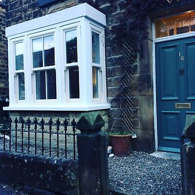 Short Term Let 4 Double Bed House - Matlock, - Also For Sale Local Agent