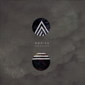 ggu-LL-dwaling-Etched-White-2-LP-NUEVO