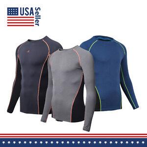 COOVY-Sports-Rash-Guard-Surf-Beach-Swim-SPF-Skin-Protection-Sun-Block-Shirts