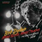 More Blood More Tracks The Bootleg Series 14  by Bob Dylan (CD, 2018, Sony Legacy)