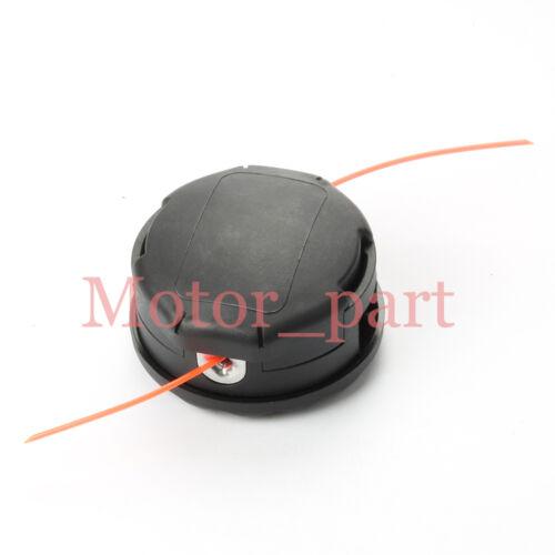 String Trimmer Head For Speed-Feed 400 Echo SRM-225 SRM-230 SRM-210