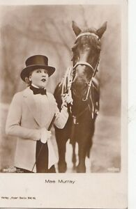 B78360-male-murray-horse-people-actors