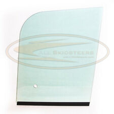 For Bobcat Sliding Glass For M Series S650 S750 A770 S770 S850 Skid Window