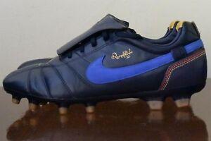 ronaldinho 10r football boots