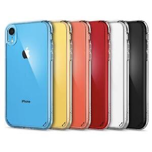71d8d63ab Image is loading Spigen-Ultra-Hybrid-Designed-for-Apple-iPhone-XR-